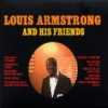 LOUIS ARMSTRONG AND HIS FRIENDS / SAME