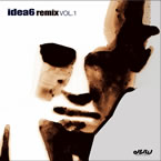 IDEA6 / REMIX VOL.1