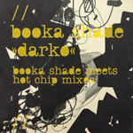 BOOKA SHADE / DARKO REMIX