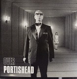 PORTISHEAD / OVER