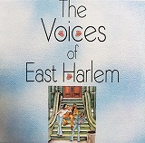 VOICES OF EAST HARLEM / SAME