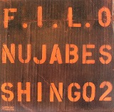 NUJABES & SHING02 / F.I.L.O.