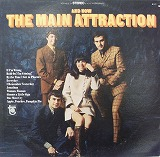 MAIN ATTRACTION / AND NOW