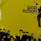 VARIOUS / POP FICTION ACT ONE