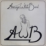 AVERAGE WHITE BAND / SAME