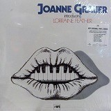JOANNE GRAUER / INTRODUCING LORRAINE FEATHER