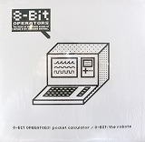 8-BIT OPERATORS / POCKET CALCULATOR