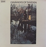GIMMICKS / GIMMICKS OF SWEDEN