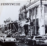 PENNYWISE / STAND BY ME