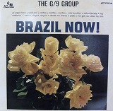 G 9 GROUP / BRAZIL NOW!