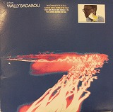 WALLY BADAROU / ECHOES