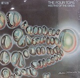 FOUR TOPS / MEETING OF THE MINDS