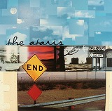 ATARIS / END IS FOREVER