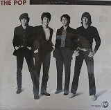 THE POP / HEARTS AND KNIVES