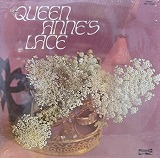 QUEEN ANNE'S LACE / SAME