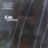 DJ CAM / SUBSTANCES