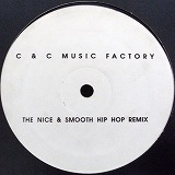 C & C MUSIC FACTORY / DO YOU WANNA GET FUNKY
