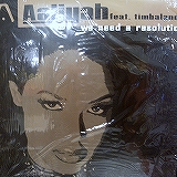AALIYAH / WE NEED A RESOLUTION