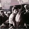 A-HA / HUNTING HIGH AND LOW