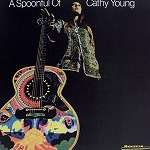 CATHY YOUNG / A SPOONFUL OF CATHY YOUNG