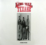 LONG TALL TEXANS / SODBUSTERS