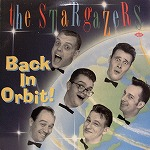 STARGAZERS / BACK IN ORBIT