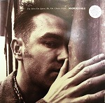 MORRISSEY / THE MORE IGNORE ME THE CLOSER I GET