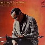 J.J. JOHNSON / GOODIES