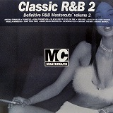 VARIOUS / CLASSIC R&B VOLUME 2