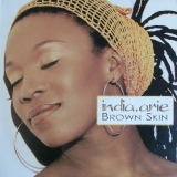 INDIA ARIE / BROWN SKIN