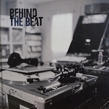 RAPH / BEHIND THE BEAT