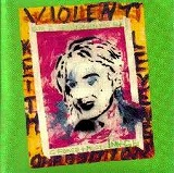 KEITH LEVENE / VIOLENT OPPOSITION