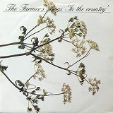 FARMER'S BOYS / IN THE COUNTRY