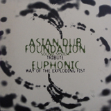 ASIAN DUB FOUNDATION / TRIBUTE