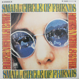 ROGER NICHOLS & THE SMALL CIRCLE OF FRIENDS / SAME