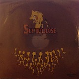 SLY MONGOOSE / CROSS OF IRON