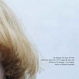 TIM BURGESS / DOORS OF THEN