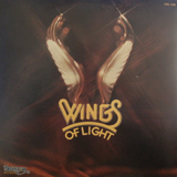 WINGS OF LIGHT / SAME