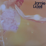 JAMIE LIDELL / ANOTHER DAY
