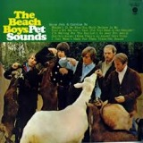BEACH BOYS / PET SOUNDS (40TH ANNIVERSARY EDITION)