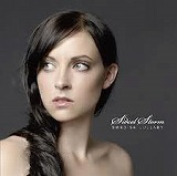 SIDSEL STORM / SWEDISH LULLABY