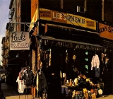 BEASTIE BOYS / PAUL'S BOUTIQUE