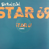 FATBOY SLIM / STAR 69