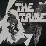 HANNIBAL MARVIN PETERSON / THE TRIBE