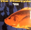PHARCYDE / OTHA FISH