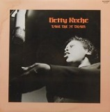 BETTY ROCHE / TAKE THE A TRAIN