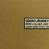 KIT CUT  / SOUND JOURNEY #1