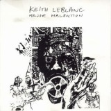 KEITH LEBLANC / MAJOR MALFUNCTION
