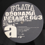 PLAYA / ODORAMA DREAMS 003