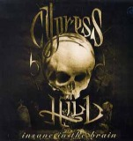 CYPRESS HILL / INSANE IN THE BRAIN